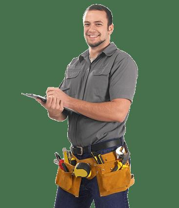 Заказывайте вызов мастера-замерщика для качественной услуги